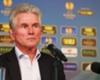 """Jupp Heynckes: """"Klopp muss vorneweg gehen"""""""