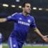 Fábregas juega en el Chelsea desde la presente temporada