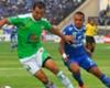 Reinaldo Lobo Susul Alberto Goncalves Ke Penang FA