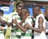 KPL RoundUp: Nzoia and Chemelil register vital wins