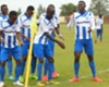 AFC Leopards stand-in coach reveals the secret behind Sony Sugar win
