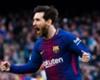Lionel Messi'nin serbest kalma bedeli ne kadar?