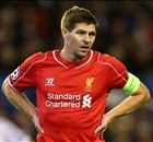 Preview: Ludogorets - Liverpool