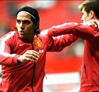 Falcao over blessure: