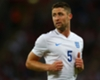 Cahill: England are being too nice