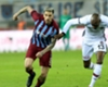 Jose Sosa Atiba Hutchinson Juraj Kucka Trabzonspor Besiktas 452018