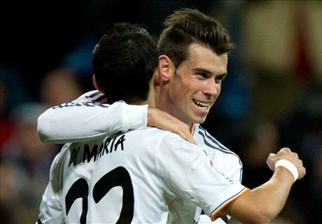 Question of the Day: Will Gareth Bale ever win the Ballon d'Or?