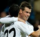 Bale-Di Maria swap talk 'absolute rubbish'