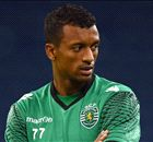 Nani: Man Utd want me to stay