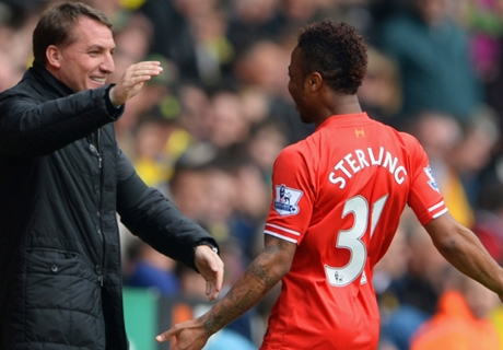 Kein Real: Sterling vor Verlängerung