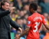 Sterling: Rodgers told me to live, eat and sleep football