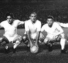 El nacimiento de la Copa Intercontinental