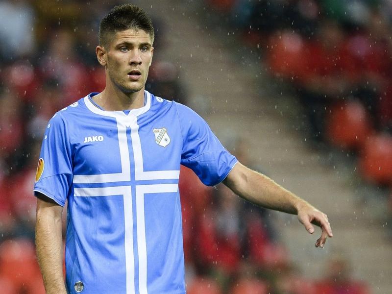 Ultime Notizie: Calciomercato Juventus, parla Kramaric:
