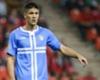 Kramaric, Kampl y las estrellas emergentes en la Europa League