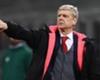 Arsene Wenger: Welbeck'in penaltı pozisyonunda şanslıydık