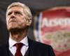 İZLE | Arsene Wenger, hayat dersi verdi