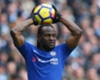 Victor Moses: Chelsea are without a win in their last three matches in all competitions, but will fancy their chances of taking all three points at home against Crystal Palace on Saturday. Victor Moses's tussle with Jeffrey Schlupp will be an intriguin...