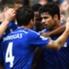 Los Blues consiguieron nueve victorias y dos empates en lo que va de Premier League.