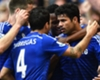 'Cesc & Costa will fire Chelsea to title'