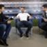 Zinedine Zidane schwärmte im Interview mit Goal von Ferenc Puskas.