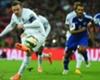 "Wayne Rooney : ""Je ne serai jamais un grand d'Angleterre"""