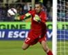 =11. Andrea Consigli | 7 penalty saves
