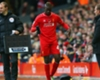 Benitez rules out Balotelli move