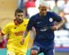 Göztepe - Antalyaspor maçının muhtemel 11'leri