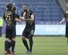 Karabükspor - Osmanlıspor maçının muhtemel 11'leri