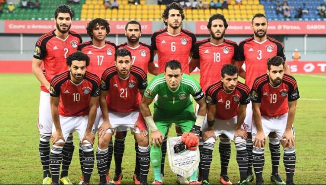 أخبار مصر | الغيابات والتشكيل المتوقع قبل مباراة الكويت