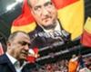 Galatasaray Fatih Terim'den sonra savunmasını kuvvetlendirdi