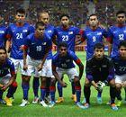 PROFIL Peserta Piala AFF 2014: Malaysia