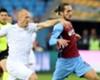 Akhisarspor Trabzonspor STSL 03112018