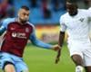 Akhisarspor - Trabzonspor maçının muhtemel 11'leri