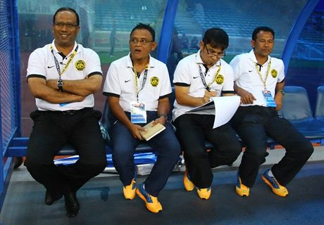 Dollah: Experience is the key