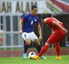 Key Battles: Malaysia vs Myanmar