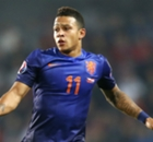 PSV will sell Depay, admits Cocu