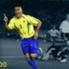 Ronaldo ist nun Mitglied der Hall of Fame. Goal wirft einen Blick auf die prägendsten Momente seiner Karriere...