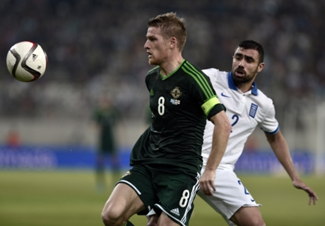 Preview: Romania - Northern Ireland