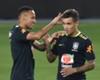 İZLE   Coutinho, Neymar'ın Barcelona'ya dönmesini istiyor