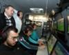 Turkey Video Assistant Referee