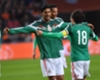 Preview: Belarus - Mexico