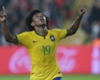Willian comes of age, Fernandinho flourishing and five things we learned from Brazil's rout of Turkey