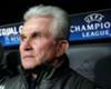 Bayern Münih teknik direktörü Jupp Heynckes: Beşiktaş'ın şampiyon olmasını kesin görüyorum