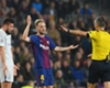Barcelona-Chelsea referee Damir Skomina