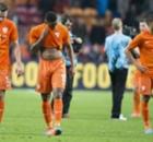 Previa Eliminatorias: Holanda - Letonia