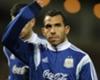 Argentinien siegt - Holland blamiert sich