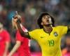 Willian Tak Dijamin Jadi Starter Di Brasil