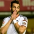Negredo regrets