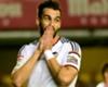 Alvaro Negredo Yakin Segera Bikin Gol Untuk Valencia